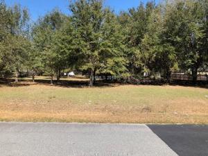 19 Long Lake Drive, Bluffton, SC 29910