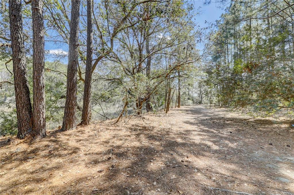 8 Capers Creek Drive, Okatie, SC 29909