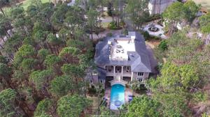 60 Wicklow Drive, Hilton Head Island, SC 29928