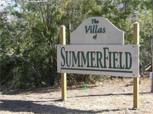79 Summerfield Court 1011, Hilton Head Island, SC 29926