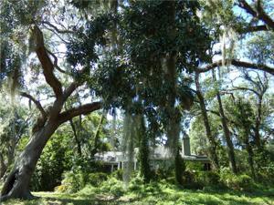 34 Millwright Drive, Hilton Head Island, SC 29926