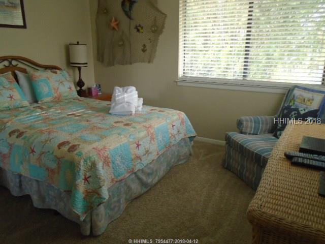 43 Folly Field Road, Hilton Head Island, SC 29928