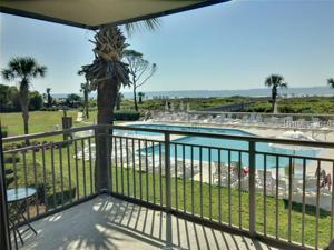 11 S Forest Beach Drive, Hilton Head Island, SC 29928