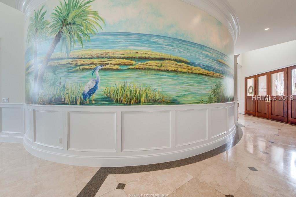 24 Belted Kingfisher, Hilton Head Island, SC 29928
