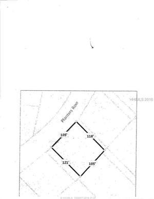 14 Planters Row Nw, Hilton Head Island, SC 29928