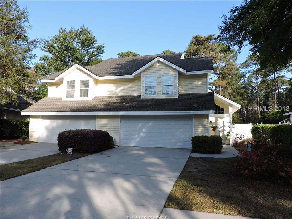 40 Lake Linden Lane, Bluffton, SC 29910