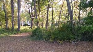 21 Sedge Fern Drive, Hilton Head Island, SC 29926