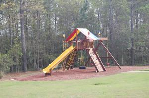 20 Whitepoint Gardens Way, Bluffton, SC 29910