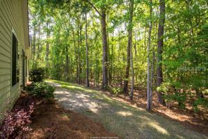 25 Cypress Holw, Bluffton, SC 29909