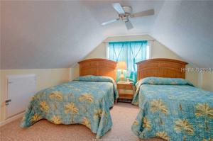 3 Nighthawk Street, Hilton Head Island, SC 29928