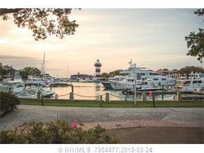 42 Harbour Town Yacht Basin, Hilton Head Island, SC 29928