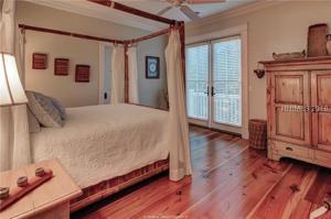 20 Donax Road, Hilton Head Island, SC 29928