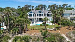 9 Cat Boat, Hilton Head Island, SC 29928