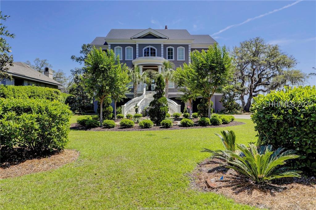 21 Mulberry Road, Bluffton, SC 29910