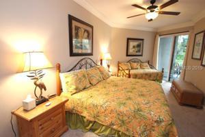 10 N Forest Beach Drive, Hilton Head Island, SC 29928