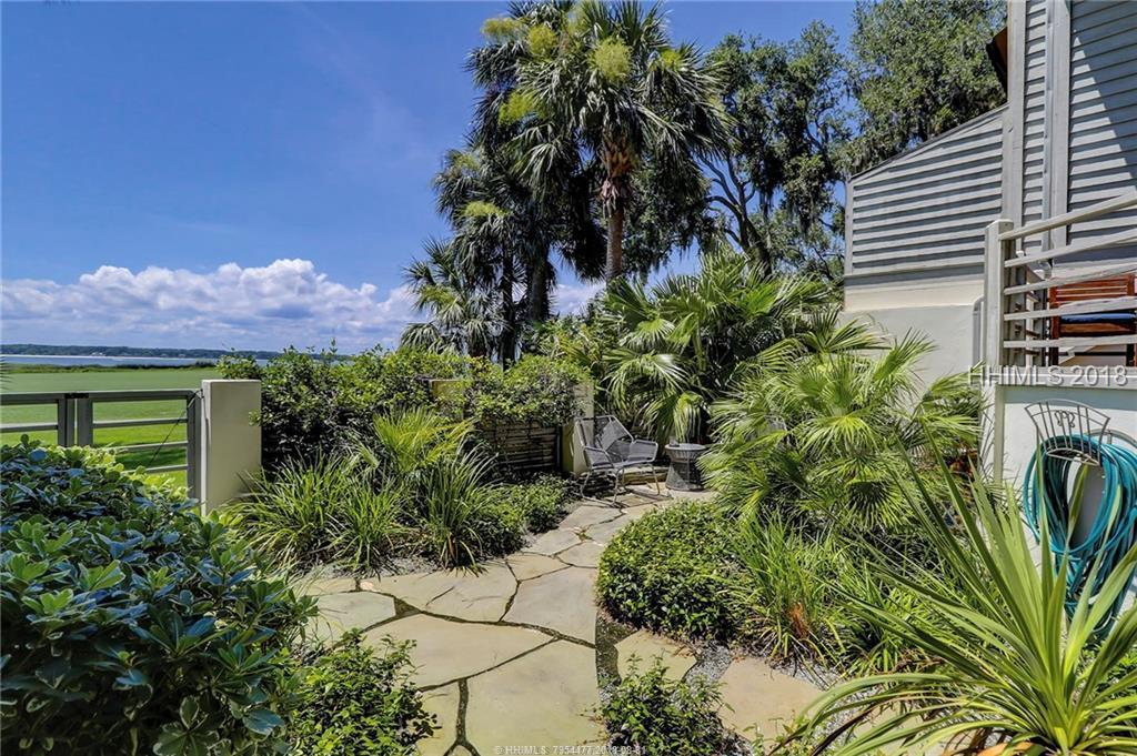 22 Genoa Court, Hilton Head Island, SC 29928