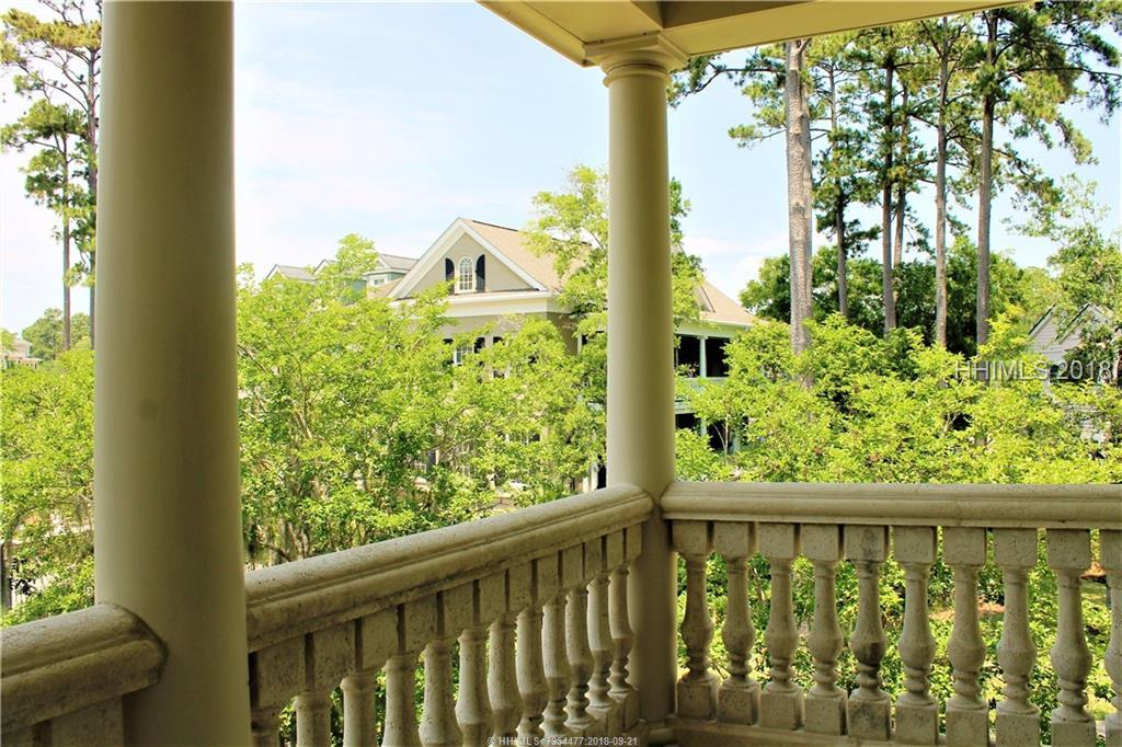 143 Harbour Passage, Hilton Head Island, SC 29926