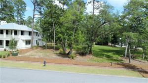 133 Game Land Road, Bluffton, SC 29910