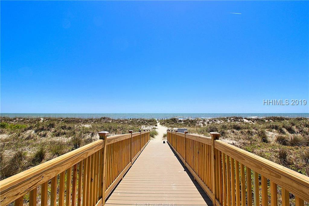 47 Ocean Lane, Hilton Head Island, SC 29928