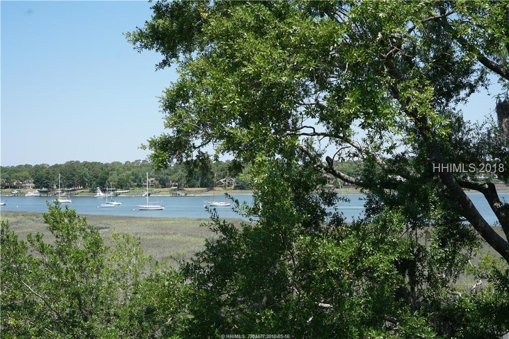 70 Paddle Boat Lane, Hilton Head Island, SC 29928