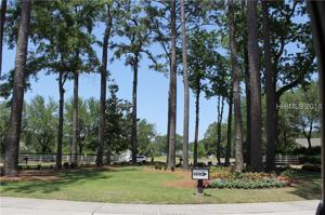 15 Reston Place, Bluffton, SC 29910