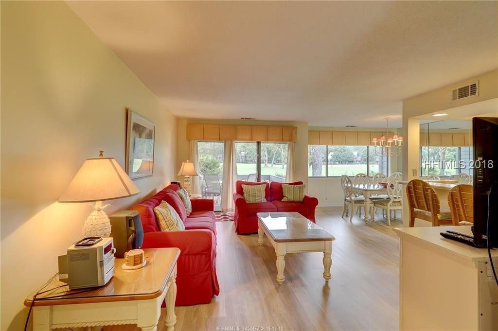 59 Carnoustie Road, Hilton Head Island, SC 29928