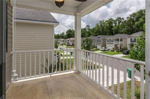 33 Starshine Circle, Bluffton, SC 29910