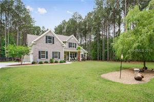41 Foxchase Lane, Bluffton, SC 29910