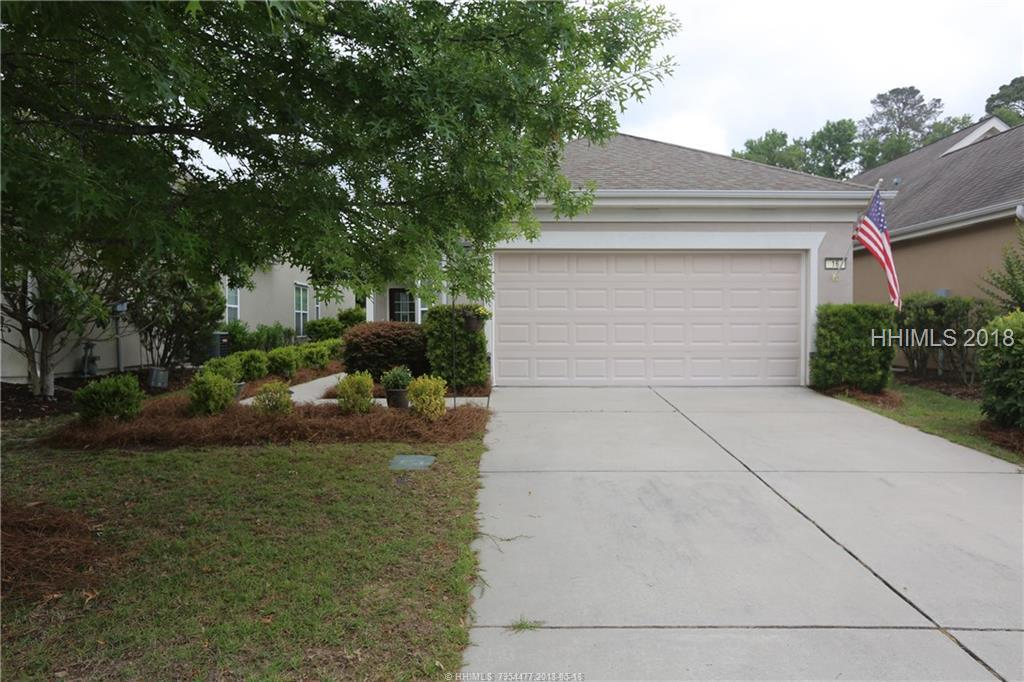 16 Honesty Lane, Bluffton, SC 29909