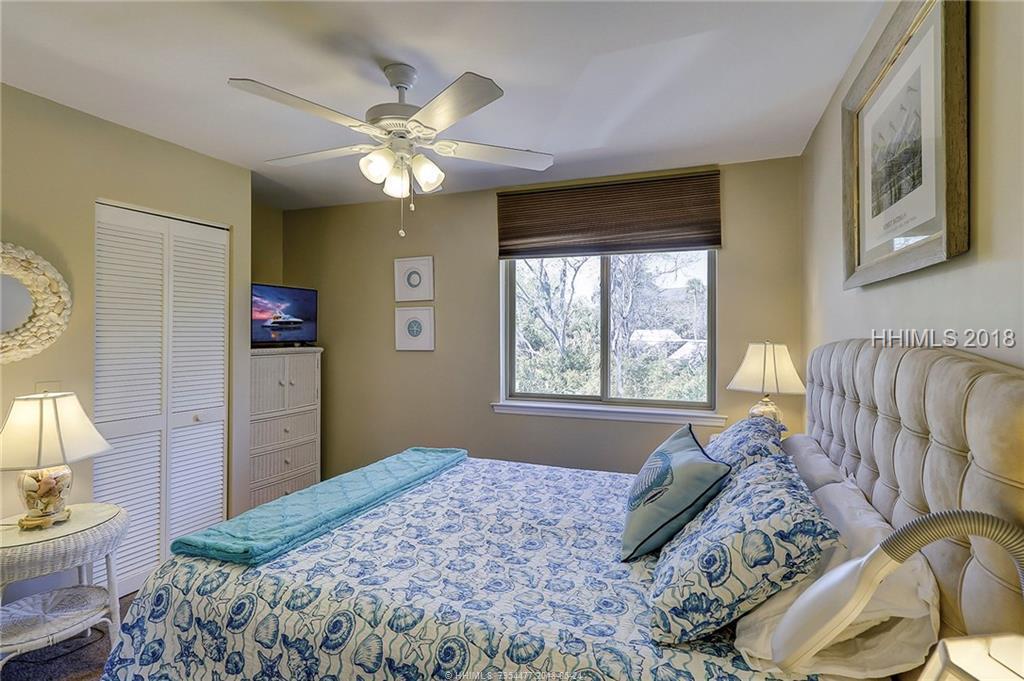 9 Tanglewood Drive, Hilton Head Island, SC 29928
