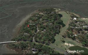 5 Heron Point, Okatie, SC 29909