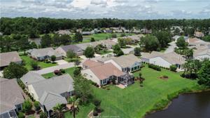 106 Penny Creek Dr, Bluffton, SC 29909
