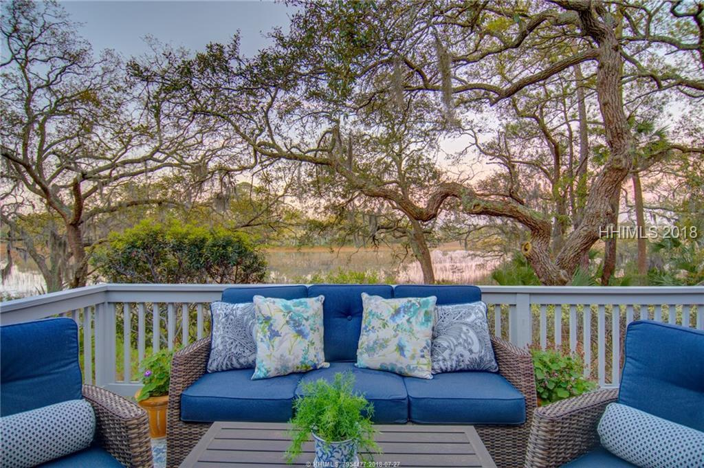 75 Deerfield Road, Hilton Head Island, SC 29926