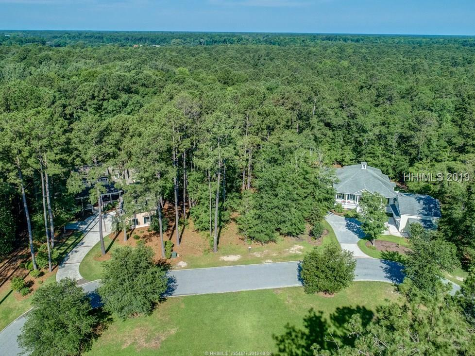 5 Wood Sorrel Circle, Bluffton, SC 29909