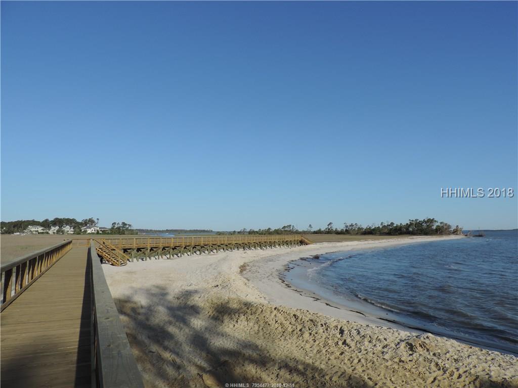 11 Pelican Watch Court, Hilton Head Island, SC 29926