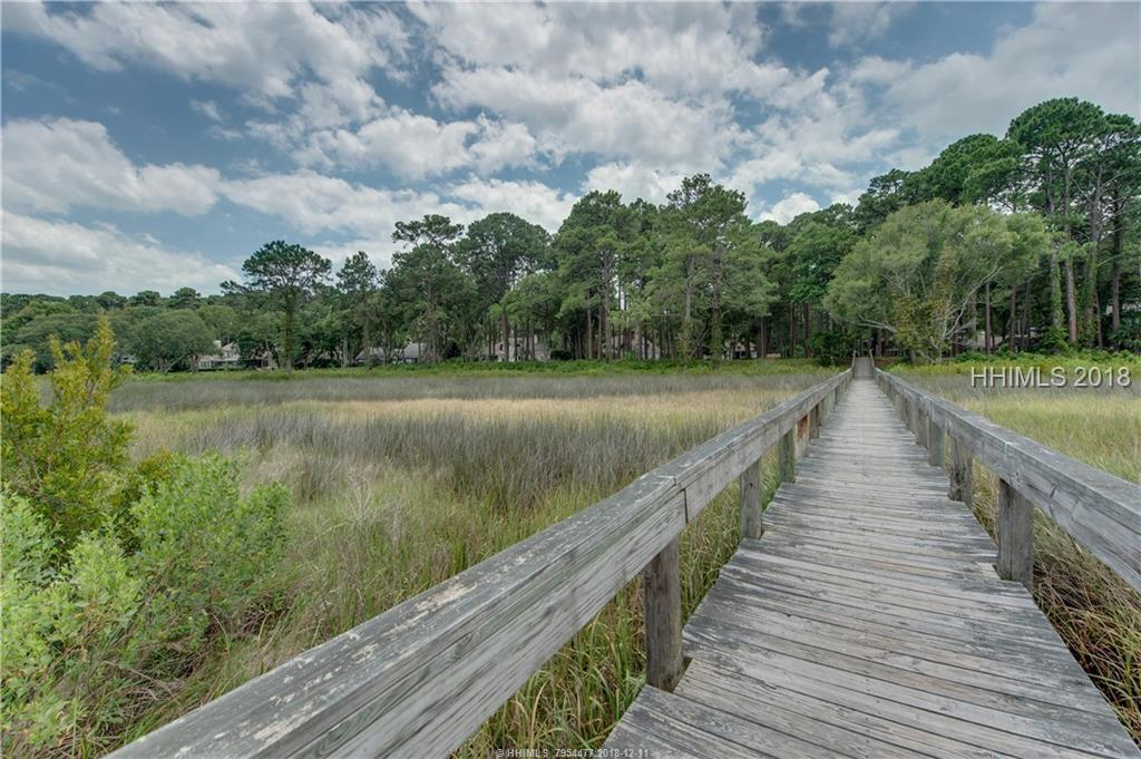 11 Pelican Watch Court, Hilton Head Island, SC 29926