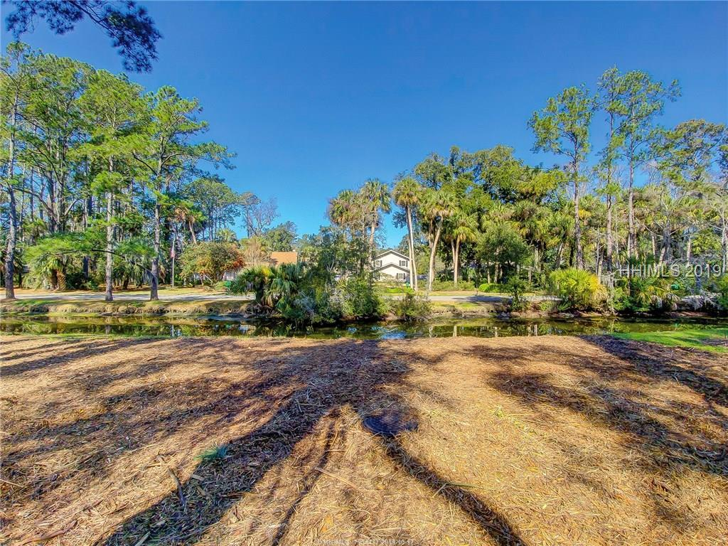 146 N Sea Pines Drive, Hilton Head Island, SC 29928