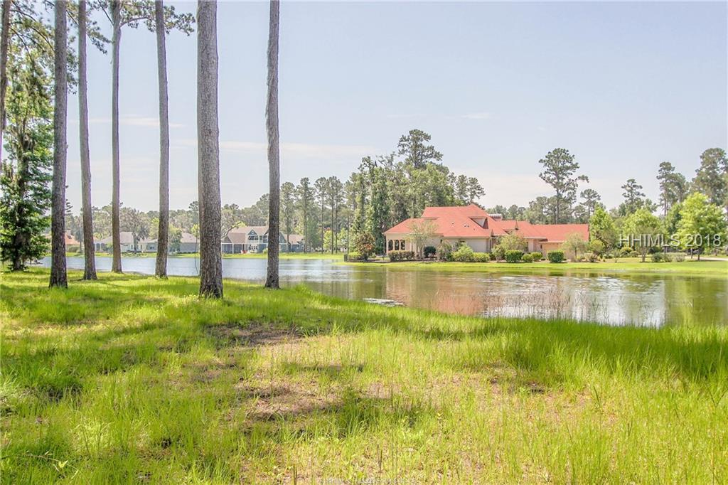 4 Torrington Lane, Bluffton, SC 29910