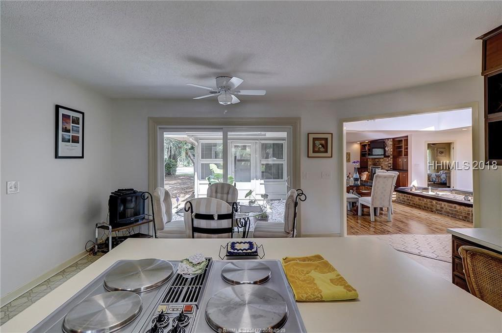 89 Baynard Cove Road, Hilton Head Island, SC 29928