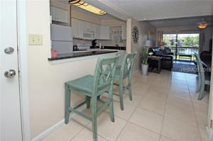 85 Folly Field Road, Hilton Head Island, SC 29928