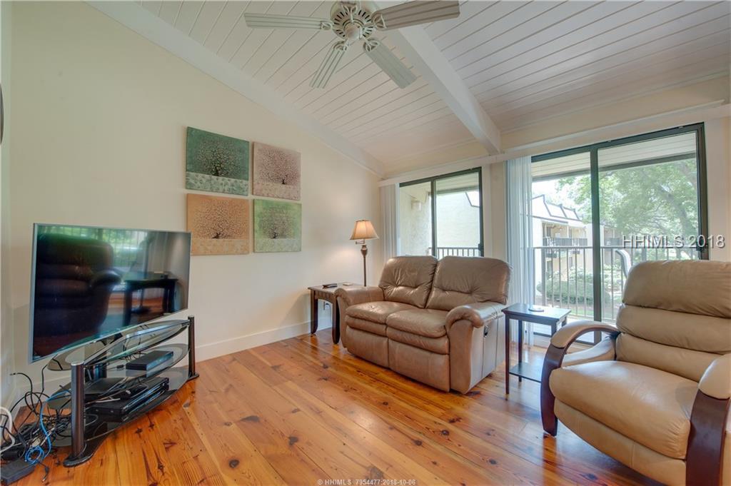 37 S Forest Beach Drive, Hilton Head Island, SC 29928