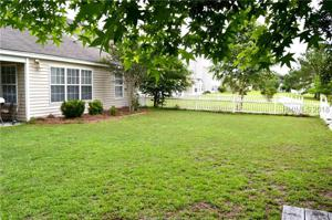 108 Stoney Crossing, Bluffton, SC 29910