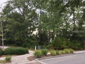 5838 Guilford Place, Bluffton, SC 29910