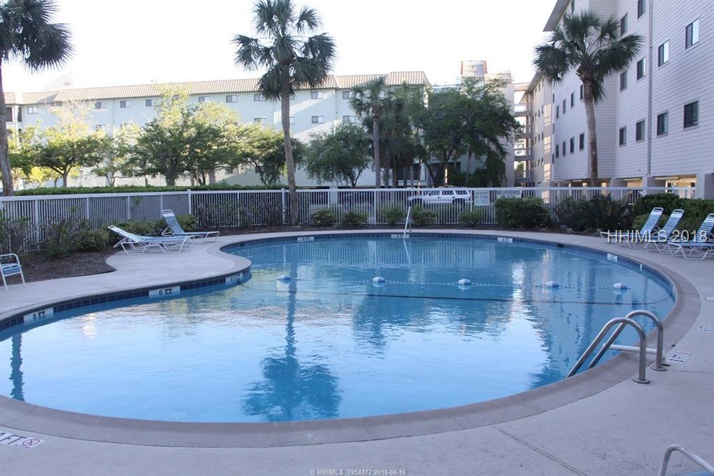 663 William Hilton Parkway, Hilton Head Island, SC 29928