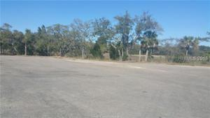 2 S Mattie Bailey S Road, Saint Helena Island, SC 29920