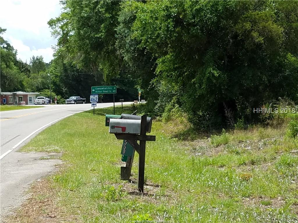 9551 Grays Highway, Ridgeland, SC 29936