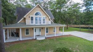 160 Stillwell Road, Bluffton, SC 29910