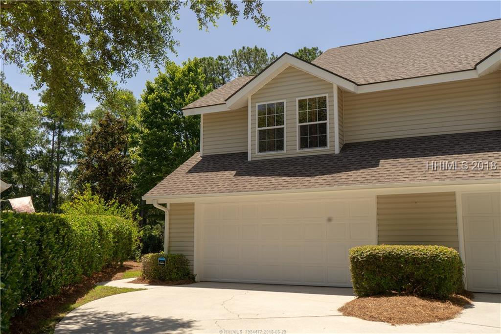 37 Lake Linden Lane, Bluffton, SC 29910