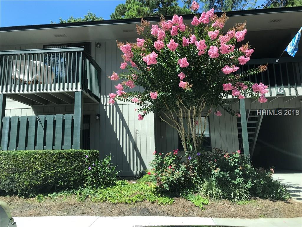 141 Lamotte Drive, Hilton Head Island, SC 29926