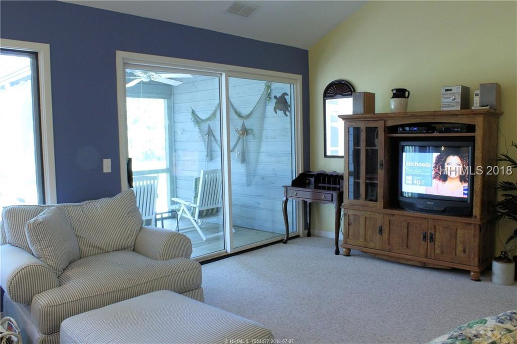 113 Windward Village Drive, Hilton Head Island, SC 29928